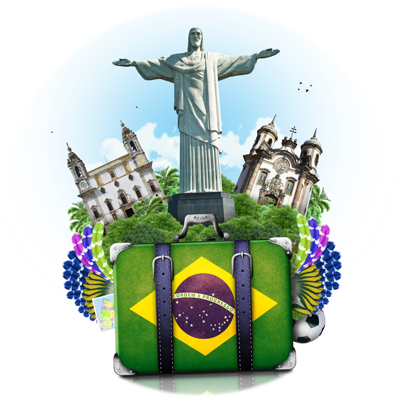 comprar monografia olatcc.com.br