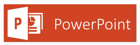 Apresentação PowerPoint