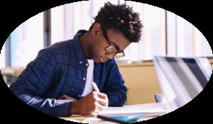 redação dissertativa exemplos prontos