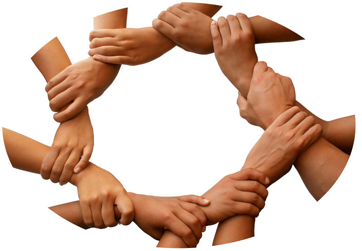 Cidadania e Participação Social TCC - OlaTCC